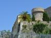castello_angioino_gaeta_carcere_militare_visita_guidata_02