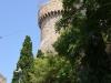 castello_angioino_gaeta_carcere_militare_visita_guidata_04