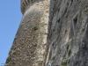 castello_angioino_gaeta_carcere_militare_visita_guidata_05