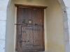 castello_angioino_gaeta_carcere_militare_visita_guidata_07