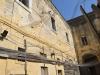 castello_angioino_gaeta_carcere_militare_visita_guidata_12