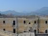 castello_angioino_gaeta_carcere_militare_visita_guidata_15