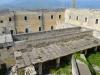 castello_angioino_gaeta_carcere_militare_visita_guidata_16