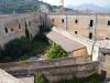 castello_angioino_gaeta_carcere_militare_visita_guidata_17