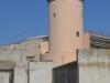 castello_angioino_gaeta_carcere_militare_visita_guidata_21