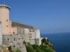 castello_angioino_gaeta_carcere_militare_visita_guidata_24