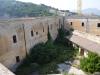 castello_angioino_gaeta_carcere_militare_visita_guidata_26