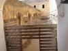 castello_angioino_gaeta_carcere_militare_visita_guidata_28