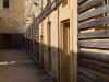 castello_angioino_gaeta_carcere_militare_visita_guidata_29