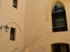 castello_angioino_gaeta_carcere_militare_visita_guidata_32