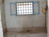 castello_angioino_gaeta_carcere_militare_visita_guidata_37