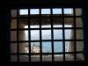 castello_angioino_gaeta_carcere_militare_visita_guidata_38