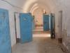 castello_angioino_gaeta_carcere_militare_visita_guidata_39
