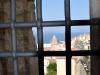 castello_angioino_gaeta_carcere_militare_visita_guidata_40