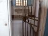 castello_angioino_gaeta_carcere_militare_visita_guidata_44