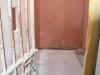 castello_angioino_gaeta_carcere_militare_visita_guidata_49