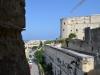 castello_angioino_gaeta_carcere_militare_visita_guidata_51