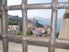 castello_angioino_gaeta_carcere_militare_visita_guidata_56