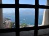 castello_angioino_gaeta_carcere_militare_visita_guidata_57