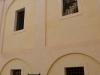 castello_angioino_gaeta_carcere_militare_visita_guidata_60