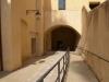 castello_angioino_gaeta_carcere_militare_visita_guidata_61