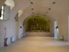 castello_angioino_gaeta_carcere_militare_visita_guidata_62