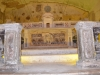 castello_angioino_gaeta_carcere_militare_visita_guidata_65