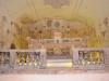 castello_angioino_gaeta_carcere_militare_visita_guidata_68