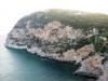 castello_angioino_gaeta_carcere_militare01