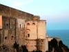 castello_angioino_gaeta_carcere_militare07
