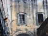 castello_angioino_gaeta_carcere_militare14