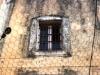 castello_angioino_gaeta_carcere_militare22