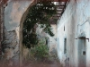 castello_angioino_gaeta_carcere_militare24