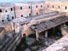 castello_angioino_gaeta_carcere_militare27