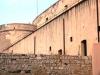 castello_angioino_gaeta_carcere_militare28