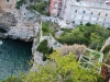 castello_angioino_gaeta_carcere_militare29