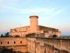 castello_angioino_gaeta_carcere_militare36