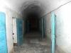 castello_angioino_gaeta_carcere_militare41
