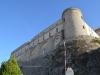 castello_aragonese_gaeta_carcere_militare_visita_guidata_01