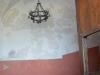 castello_aragonese_gaeta_carcere_militare_visita_guidata_04