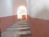 castello_aragonese_gaeta_carcere_militare_visita_guidata_06