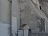 castello_aragonese_gaeta_carcere_militare_visita_guidata_07