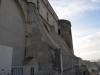 castello_aragonese_gaeta_carcere_militare_visita_guidata_09