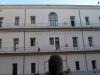 castello_aragonese_gaeta_carcere_militare_visita_guidata_11