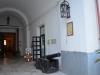 castello_aragonese_gaeta_carcere_militare_visita_guidata_13