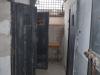 castello_aragonese_gaeta_carcere_militare_visita_guidata_42