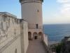 castello_aragonese_gaeta_carcere_militare_visita_guidata_49