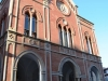 cripta_santerasmo_centro_storico_gaeta_vecchia_visita_guidata_01