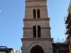 cripta_santerasmo_centro_storico_gaeta_vecchia_visita_guidata_02