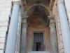 cripta_santerasmo_centro_storico_gaeta_vecchia_visita_guidata_03